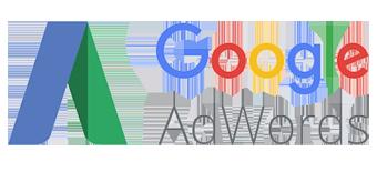 google mijn bedrijf categorie