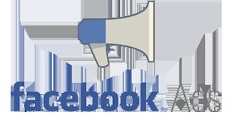 Free Support for Social Media Marketing