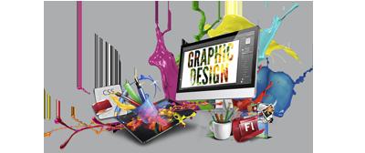 Drukwerk Designs  voor business identiteit