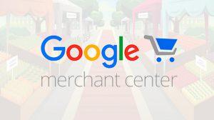 Google reclame limburg