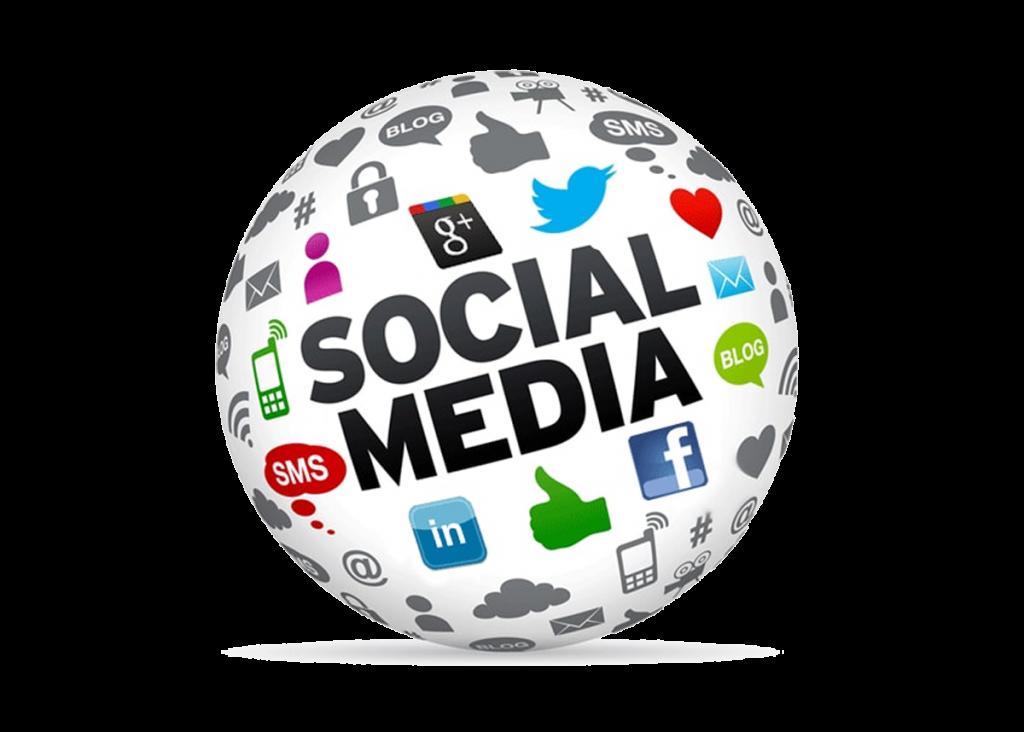 Social media reclame limburg