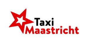 Taxi-Maastricht-logo-V2