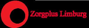 Zorgplus limburg trans